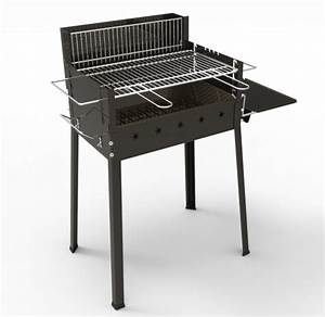 Holz Gewicht Berechnen : ferraboli vertigo basic barbecue holz kohle ~ Themetempest.com Abrechnung