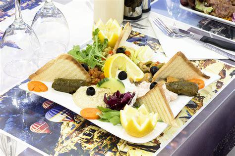 spécialité turque cuisine restaurant turc gastronomie turque restaurant saray