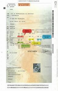 Carte Grise CarteGrise Paris