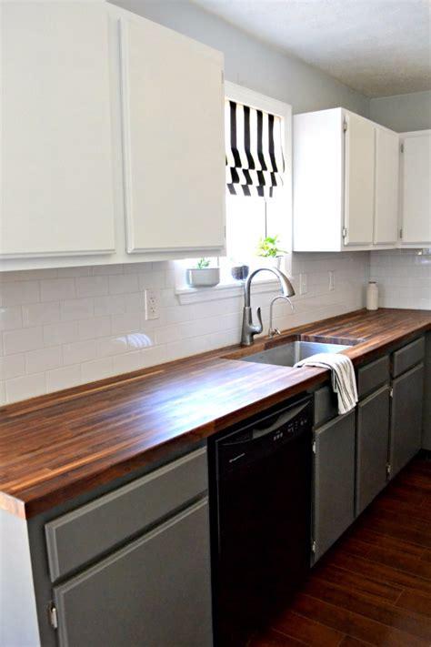 37 brilliant diy kitchen makeover ideas diy kitchen makeover ideas home design