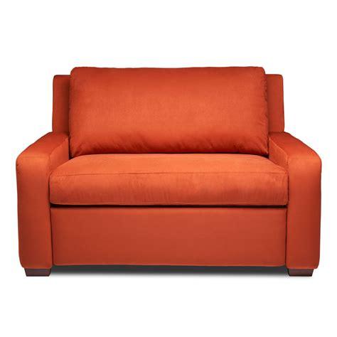 twin sleeper sofa canada sofa sleeper twin wonderful