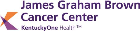 Graham Brown Cancer Center by Louisville Ky Mesothelioma Mesothelioma Book