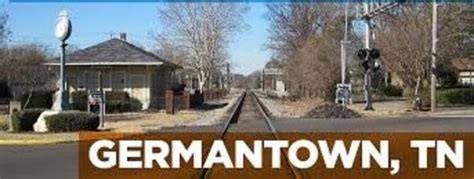 garage sales germantown tn city of germantown contacts