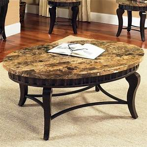 granite coffee table design images photos pictures With round granite top coffee table