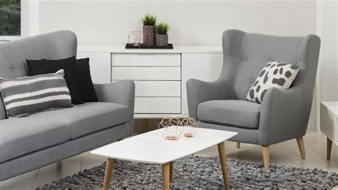 Couch Und Sessel Garnitur Williamflooring