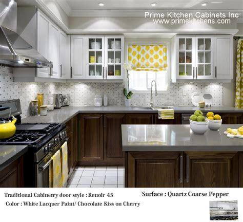 kitchen cabinets inc gallery prime kitchen cabinets inc 3028