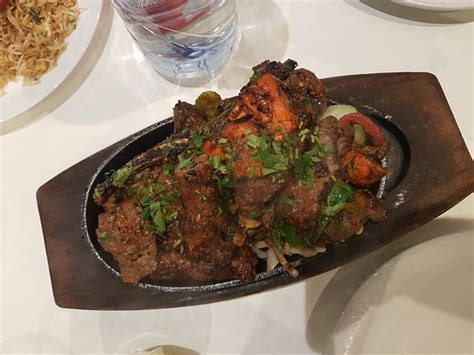 radha cuisine restaurants radha krishna bhavan in wandsworth with