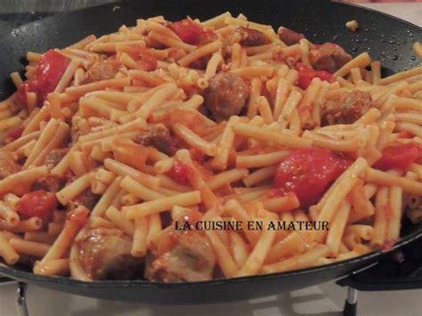 comment cuisiner des saucisses de toulouse recettes de saucisse de toulouse