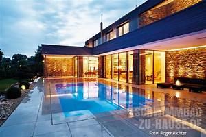 Schwimmbad Zu Hause De : schwimmbad technik die begeistert schwimmbad zu ~ Markanthonyermac.com Haus und Dekorationen