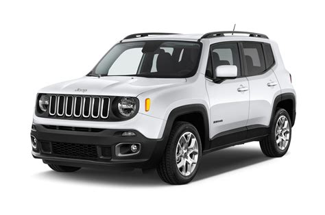 black jeep liberty 2016 2016 jeep renegade reviews and rating motor trend canada