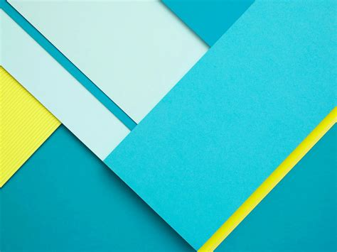 Complete Set Of Android 50 Lollipop Wallpapers For All