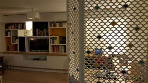 claustra bureau délimiteur d espace de travail dans un espace ouvert
