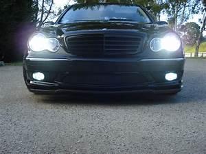 Mercedes Benz W203 Tuning : my w203 lil 39 tuning forums ~ Jslefanu.com Haus und Dekorationen