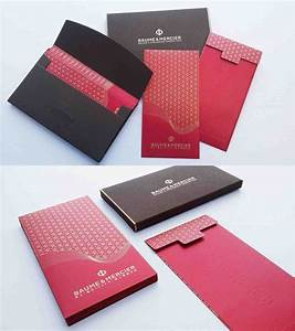 Ang Pao Packet Design Baume Et Mercier Red Packet 2016 Red Packet Pinterest
