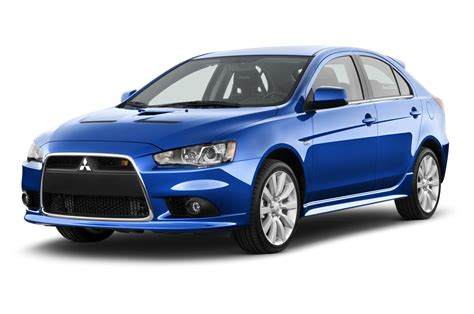 mitsubishi lancer 2010 mitsubishi lancer reviews and rating motor trend
