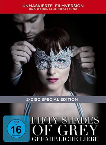 dvd shades of grey 2 fifty shades of grey 2 dvd