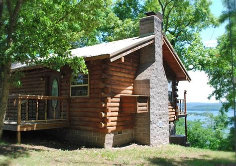 luxury cabins sugar ridge resort