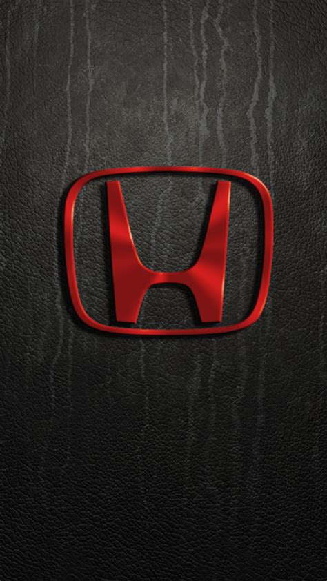 Honda Wallpapers by Honda Racing Wallpaper Honda Racing Wallpapers And