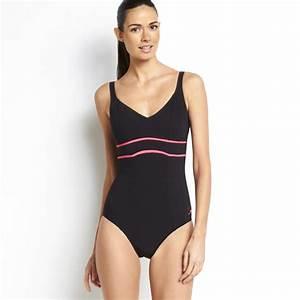 Daxon Maillot De Bain : selection femme 6 maillots de bain pour la piscine femme conseil mode tendances ~ Melissatoandfro.com Idées de Décoration