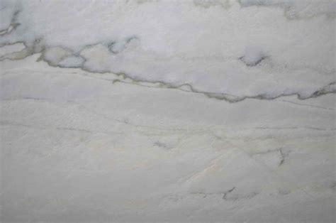 five star stone inc countertops the top 4 durable white quartzite countertops deductour com