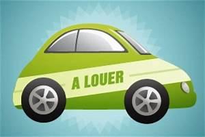 Louer Une Auto : louer une voiture une demande toujours aussi pr sente travelercar ~ Medecine-chirurgie-esthetiques.com Avis de Voitures