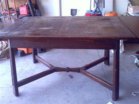 antique l tables sale 1860 flint horner expanding dining room table for sale