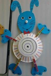 Bricolage De Paques : bricolage de p ques velikonoce jaro pinterest ~ Melissatoandfro.com Idées de Décoration