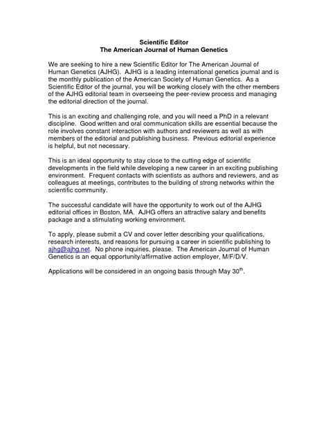 letter to the editor exle exle of a great cover letter cover letter to editor 28 33051