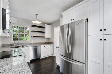 white shaker cabinets wholesale testimonials