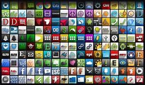 Android App Download : best icons pack for android launchers download free apk app ~ Eleganceandgraceweddings.com Haus und Dekorationen