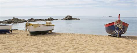 strandbilder strandklassiker strand und kueste deko