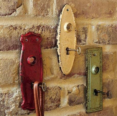 unique wall hooks  unusual coat racks part