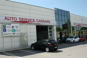 Auto Service Cassard : auto service cassard v hicules d 39 occasion et entretien auto besan on ~ Medecine-chirurgie-esthetiques.com Avis de Voitures