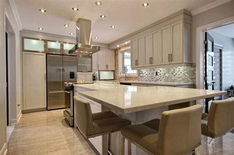 armoire de cuisine thermoplastique ou polyester armoires de cuisine de montréal cuisines alpin