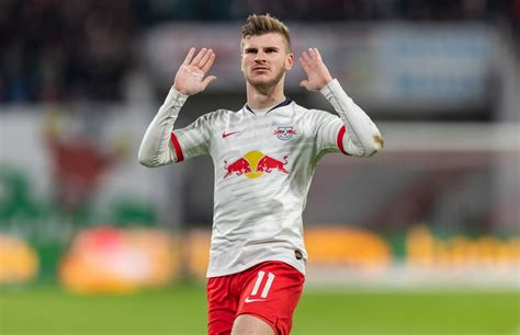 There are alternate spellings, such as the scandinavian verner. Report: Liverpool to be forced into £60m Timo Werner bid early