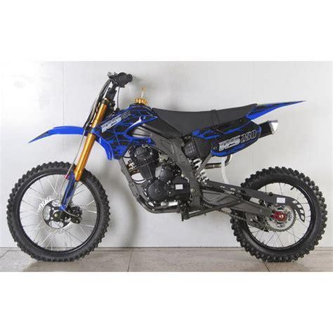 motocross bikes cheap 1000 ideas about dirt bikes for sale on pinterest 50cc