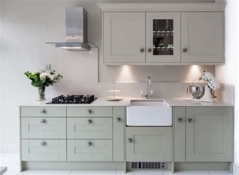 7 kitchen cabinets mississauga 2018 paint colors according to 7375