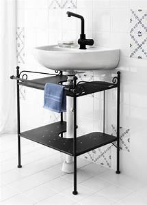 Etagère Design Pas Cher : etagere style industriel pas cher maison design ~ Dailycaller-alerts.com Idées de Décoration