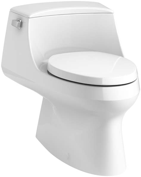 Best Kohler Toilets Reviews
