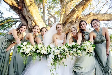 Wedding Dream Services Brisbane Wedding Photography