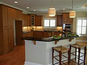 Tag for open floor plan kitchen design ideas family room for Open floor plan kitchen design ideas