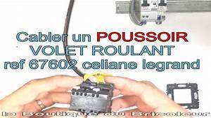 Branchement Volet électrique : branchement volet electrique 4 ~ Melissatoandfro.com Idées de Décoration