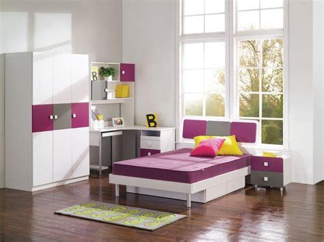boy dresser for meble młodzieżowe biurko proste do pokoju dziewczynki 8426