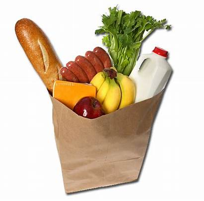 Grocery Spartan Groceries Market Carson Weekly Michigan