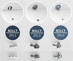 Billy Regale Verbinden : das ndert sich beim ikea billy regal news blog new ~ Lizthompson.info Haus und Dekorationen