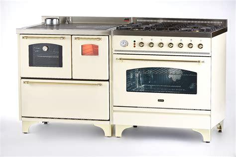 cucine a gas offerte cucine a gas rustiche prezzi