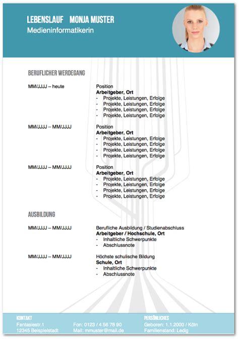 Lebenslauf Vorlagen Tipps Und Gratis Wordmuster. Lebenslauf Design Pinterest. Lebenslauf Fuer Uni. Lebenslauf Muster Mit Elternzeit. Lebenslauf Tabellarisch Muster Word. Lebenslauf Erstellen Europass. Lebenslauf Modern Template. Vita Nostra Pdf. Cv Design Cape Town