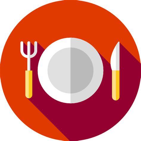 food  restaurant restaurant dish cutlery tools