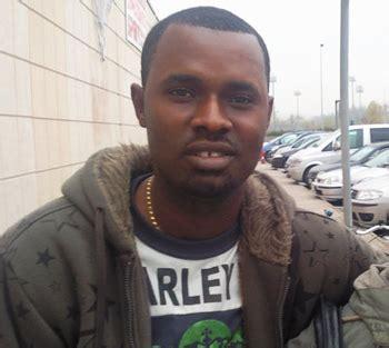 Gospel Singer Ernest Opoku to be arrested by Police ...