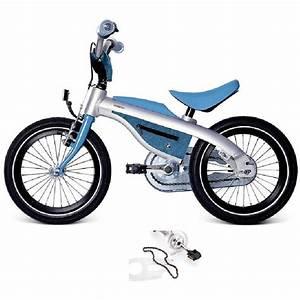 Bmw Fahrrad Kinder : bmw kidsbike laufrad kinderfahrrad blau t v gepr ft ~ Kayakingforconservation.com Haus und Dekorationen